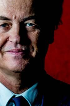 Islam Democraten doet aangifte tegen Geert Wilders om campagnespot