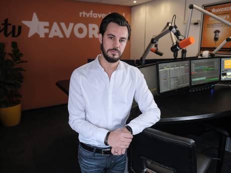 Toekomst RTV Favoriet onzeker: 'Ik ben wel een beetje klaar met al het gezeur'