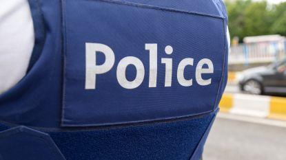 Motorrijder gevat met drugs en mes op zak