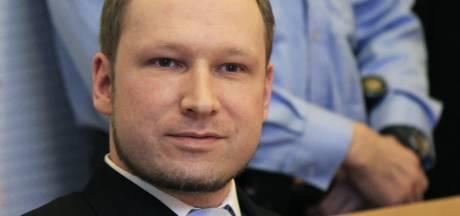 Breivik pénalement responsable selon une contre-expertise