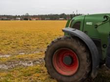 Oproep aan boeren om bestrijdingsmiddelen te checken