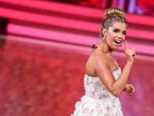 Duitse RTL dumpt Sylvie Meis