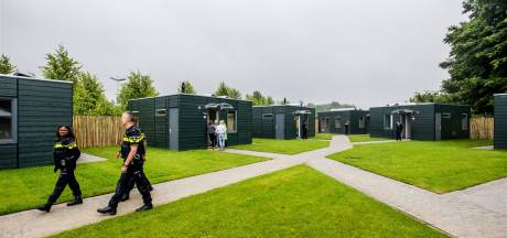 Inwoners stellen voorwaarden op voor wijkje Anders Wonen in Tiel