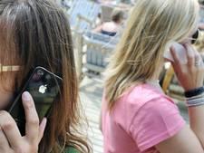 Europarlement stemt in met 'gratis' roaming op vakantie in EU