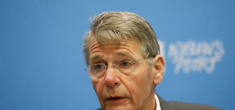 'Afschaffing dividendtaks moet beter onderbouwd'