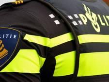 'Illegale caravans' en geknoei met stroom op woonwagenkamp in Lieshout