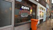 Burgemeester laat café zes maanden sluiten na betrokkenheid bij mensensmokkel