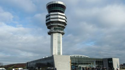 Skeyes krijgt lening van Eurocontrol