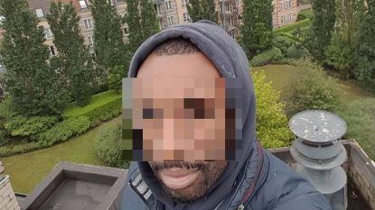 """Drugsuithalers riskeren tot 9 jaar cel: """"20.000 euro voor anderhalf uur werk. Die verleiding was te groot"""""""