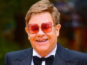 """Les révélations d'Elton John sur Michael Jackson: """" Le pauvre avait complètement perdu la tête"""""""