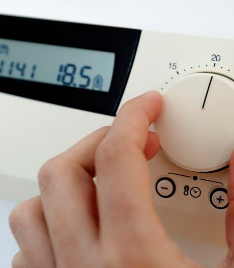 Proef met energiebesparing levert per school 4000 euro op