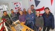 Goeiedag Radio krijgt weer sprankeltje hoop