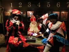 Sinterklaasgroep Handicamp Nijverdal haalt 4500 euro op voor 'aangepaste vakanties'
