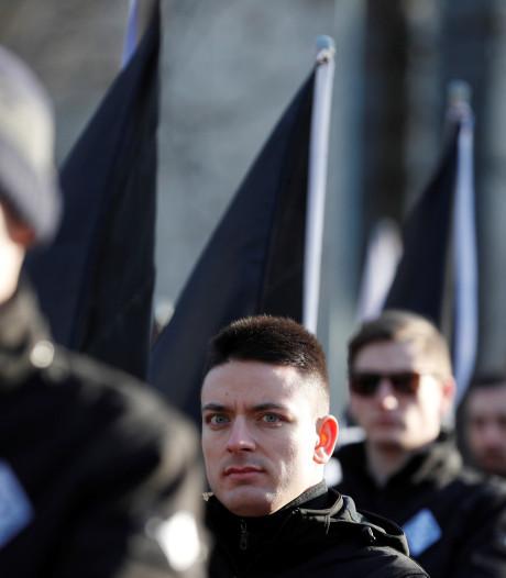 Duitse eigenaar SS-monument staat terecht in Frankrijk