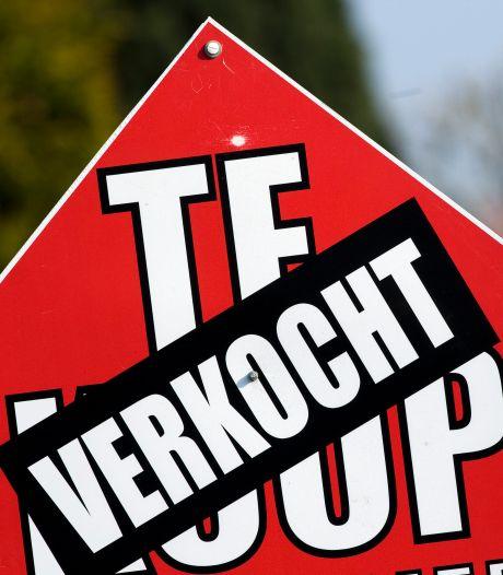 Bemmel en Elst toppers op almaar meer oververhitte Betuwse huizenmarkt