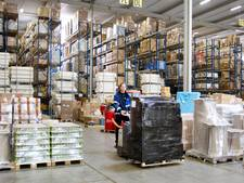 Doesburg stemt met volste vertrouwen in met giga-bedrijvenpark
