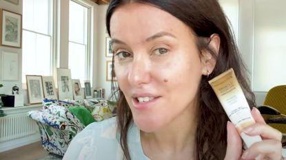 Dit is volgens make-upartieste van de sterren de beste foundation voor een stralende huid