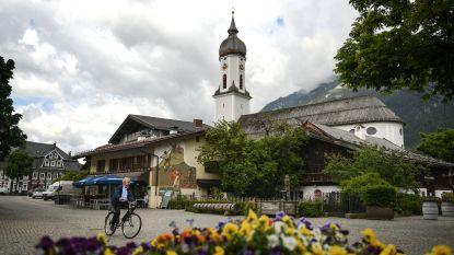 Gratis coronatest voor alle 13 miljoen inwoners van Beieren