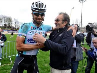 Handleiding voor Boonen: zó win je in de Hel op je 36ste