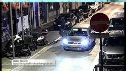 Camerabeelden van aanslagen in Antwerpse drugsmilieu moeten omerta doorbreken