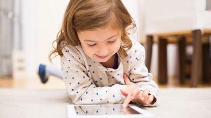 7 manieren om je kind aan het lezen te krijgen