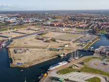 Harderwijk vraagt het Rijk opnieuw om geld voor betaalbare woningen