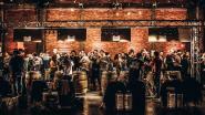 """Waagnatie weekend lang walhalla voor craftbieren: """"Meest innovatieve brouwers van over heel de wereld"""""""