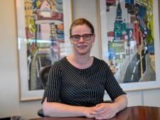 Zorgwethouder Helmond: 'Meer snelheid bij beslissingen over jeugdhulp'