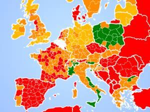 Voyages à l'étranger: cette carte va vous faciliter la vie