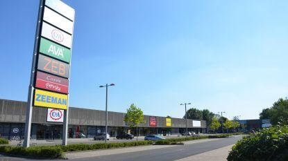 Carrefour sleept Albert Heijn voor de rechter