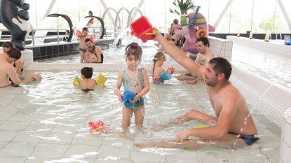 30.534 zwemmers in juli en augustus: Sportoase Zwem.com beleefde topzomer