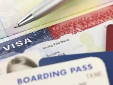 """Les douaniers américains ne peuvent pas fouiller téléphone ou ordinateur sans """"suspicion raisonnable"""""""