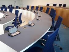'Begin juni een nieuw college in Almelo'