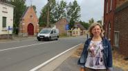 """Brakel blijft inzetten op verkeersluw centrum: """"Tegen 2020 autovrij Marktplein op zondag"""""""
