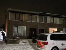 Opnieuw een overval in Nijmegen, ditmaal een woning in de Nijmeegse wijk Hatert
