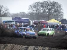 Autocross Langeveen introduceert nieuwe klassen