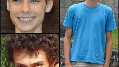 Vermiste Miguel (21) uit Elsene dood teruggevonden, parket opent onderzoek