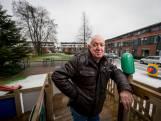 Bewoners uit Enschedese wijk 't Getfert hebben weinig te klagen