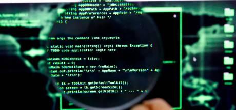 Russen voerden digitale aanvallen uit vanuit datacentrum in Meppel