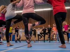 Bavelse scholen willen dichterbij kunnen sporten