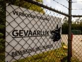 Munitieopslag militair complex in Alphen 'zorgelijk'