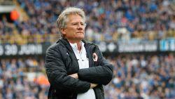 """Bölöni wou liever niet naar Roemenië voor tweede voorronde Europa League: """"Gaat wedstrijd tegen mij worden"""""""