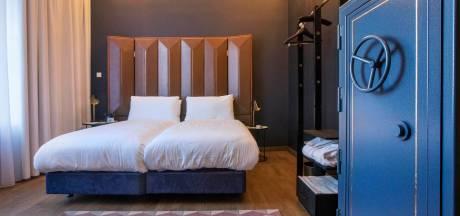 Extra bedden nodig in Den Haag om toeristenstroom op te vangen