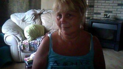 Man (42) die Mia Tielens (61) doodde,  blijft aangehouden