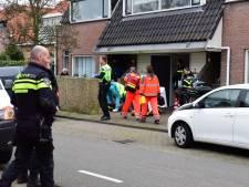 Man neergestoken in 's-Gravenzande, verdachte aangehouden