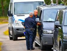 Politie pakt Eindhovense verkrachter van pubermeisje en jonge vrouw, derde vrouw wist aan dader te ontkomen