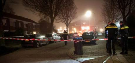 Opgepakte verdachte van neersteken 15-jarige Arnhemmer is 17-jarige jongen uit Velp
