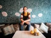 Eten wat de pot schaft bij FoodVia in Arnhem om voedselverspilling tegen te gaan