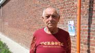 Rudy (60) wordt met geweld overvallen, maar krabbelt recht en haalt z'n portefeuille zelf terug