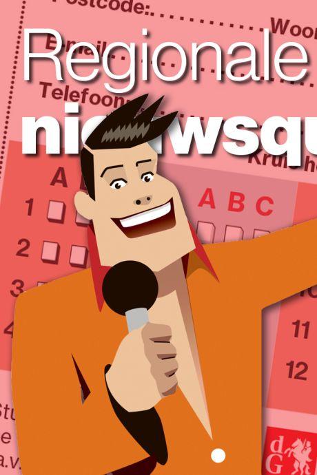 Wat weet jij van het nieuws van 2020? Speel mee met de De Gelderlander Nieuwsquiz!